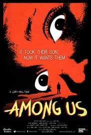 Watch Among Us Online Free 2017 Putlocker