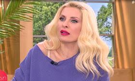 Φούντωσε η Ελένη: Σήκωσε το μπλουζάκι της επικίνδυνα και της έκαναν παρατήρηση