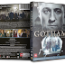 Gotham - Terceira Temporada - Disco 3