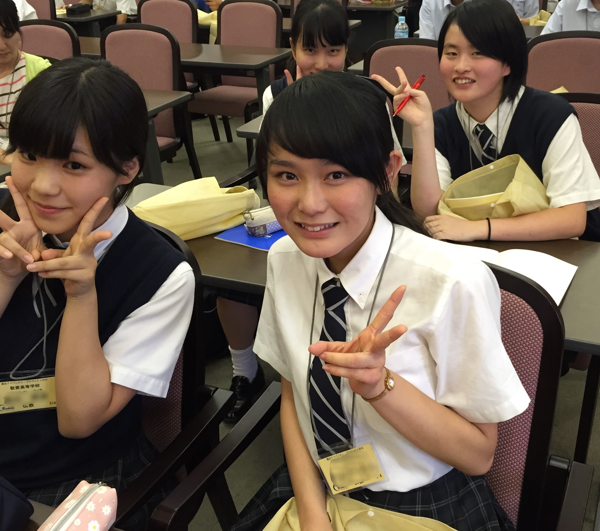 そそる集合写真19 [無断転載禁止]©bbspink.comYouTube動画>1本 ->画像>1016枚