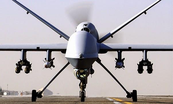 reaper+drone.jpg (603×362)