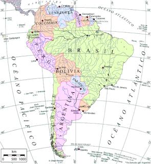 Siéntete ORGULLOSO de ser VENEZOLANO....Estoy para servirle Milagros Fernandez 04123605721
