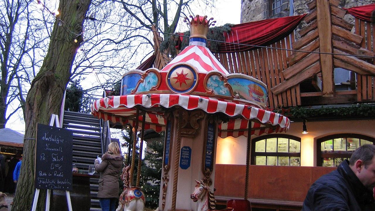 New Jorg Was Ich An Linden So Mag Weihnachtsmarkt Am Lindener Turm