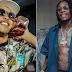 """Mc João reage ao Wiz Khalifa ouvindo seu hit """"Baile de Favela"""""""