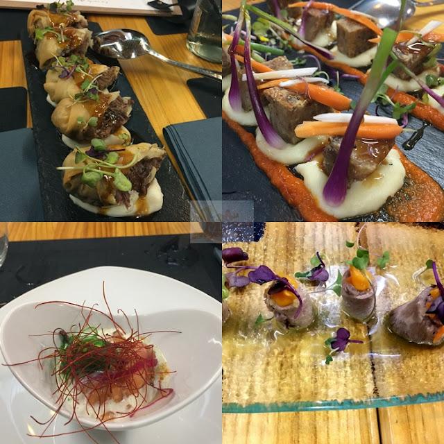 restaurante-Shalakabula6
