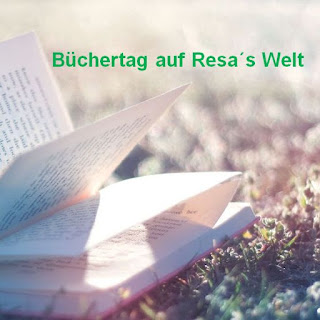 http://resas-welt.blogspot.de/2016/04/buchertag-fur-den-april-2016.html