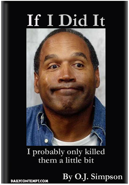 35 posted on 10 ...O.j. Simpson Innocent