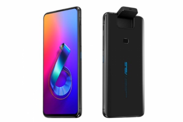 asus-zenfone-6-launched-price-specifications-cameras-and-all-you-need-to-know