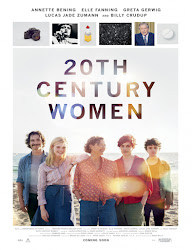 20th Century Woman pelicula online