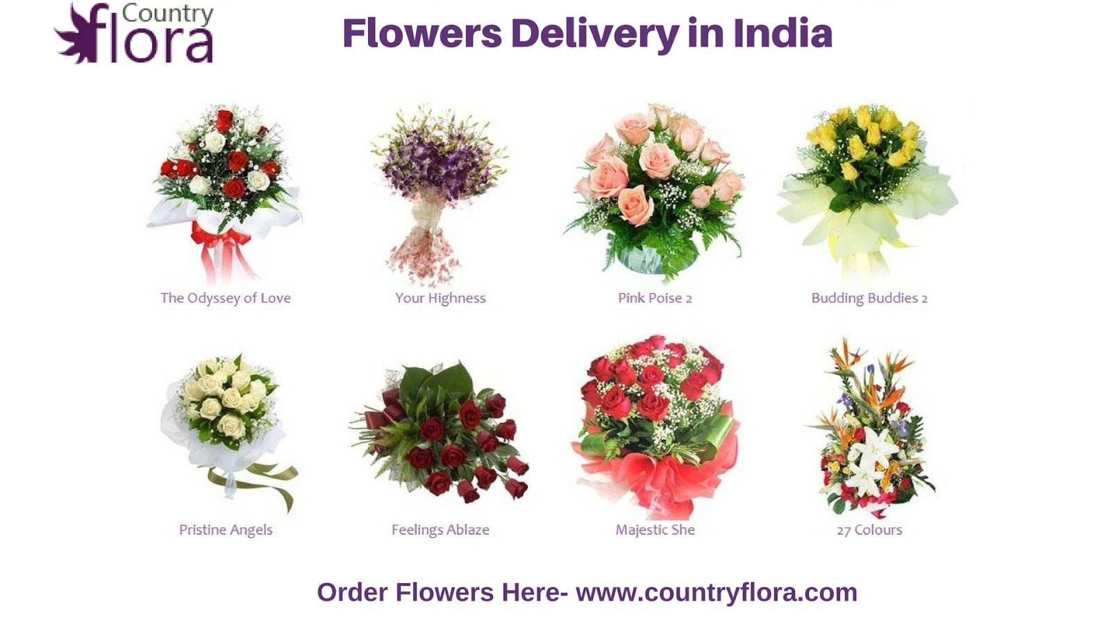 Send Flowers To Kanpur To Celebrate Valentines Day