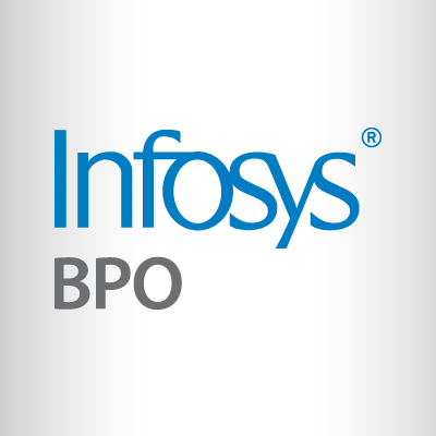 Infosys BPO Walk-In Recruitment For Diploma Holders On 7th ...