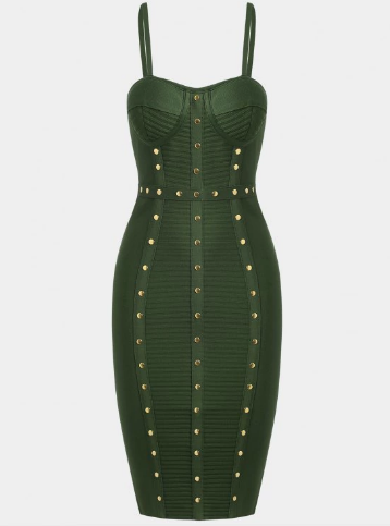 https://www.zaful.com/embellished-cami-bandage-dress-p_307192.html?lkid=11981209