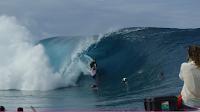 como es surfear teahupoo %25283%2529