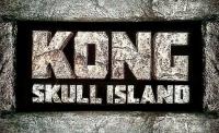 Kong Skull Island Elokuva