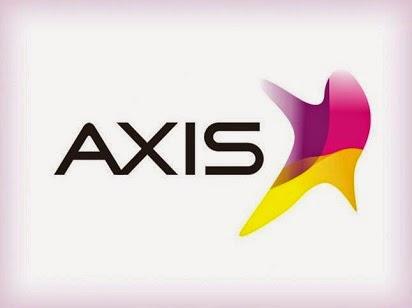 Cara Cek Kuota Internet Axis Paket Internet Gaul