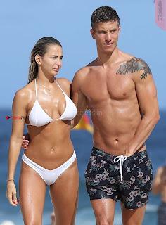 Madi-Edwards-in-White-Bikini-2017--36+%7E+SexyCelebs.in+Exclusive.jpg