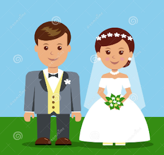 Pernikahan Dini dalam Pandangan Hukum