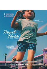 The Florida Project (2017) BRRip 720p Latino AC3 5.1 / Español Castellano AC3 5.1 / ingles AC3 5.1 BDRip m720p
