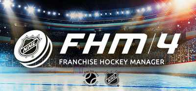 franchise-hockey-manager-4-pc-cover-www.ovagames.com