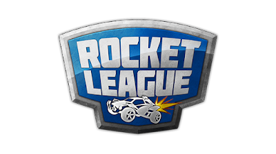 Download Rocket League For FREE on PC