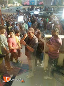 Guru Working Stills-thumbnail-13