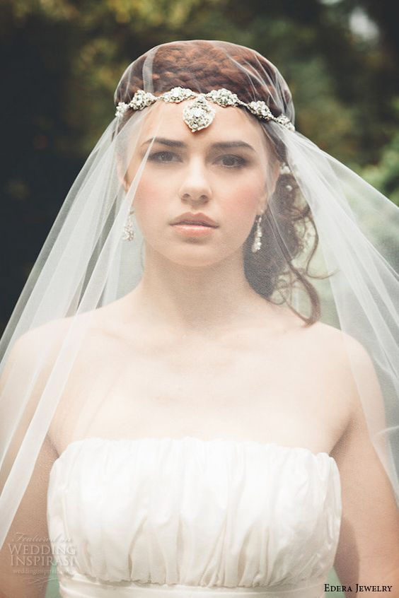 Pleasant All Stuff Zone Wedding Hairstyles For Medium Length Hair With Veil Short Hairstyles Gunalazisus