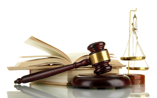 مسيس الحاجة إلى تحديد درجات الترافع أمام المحاكم