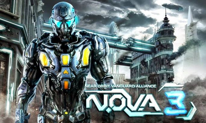 nova 3 freedom edition apk download