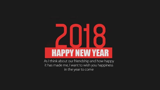 localhost hd wallpaper source 150 happy new year 2018 images free download new year hd