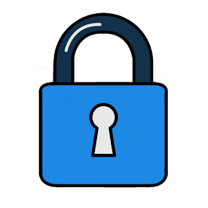 SecurePass Password Manager v2.5 Paid APK