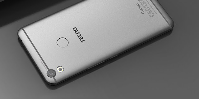 How to fix Tecno Camon CX Air automatic off screen issue and others