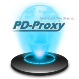 Unlimited PdProxy