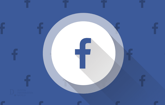 Facebook Now Makes You Wait For 30 Days To Delete Your Account Permanently
