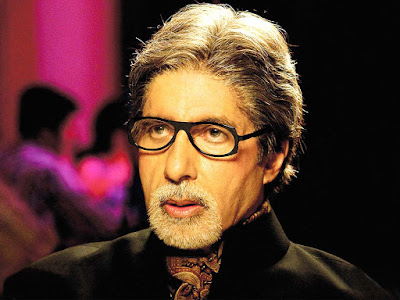 new-look-of-amitabh-images