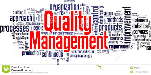 quality-management-for importing from China