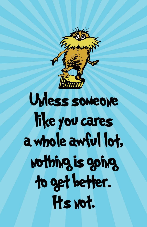 unless
