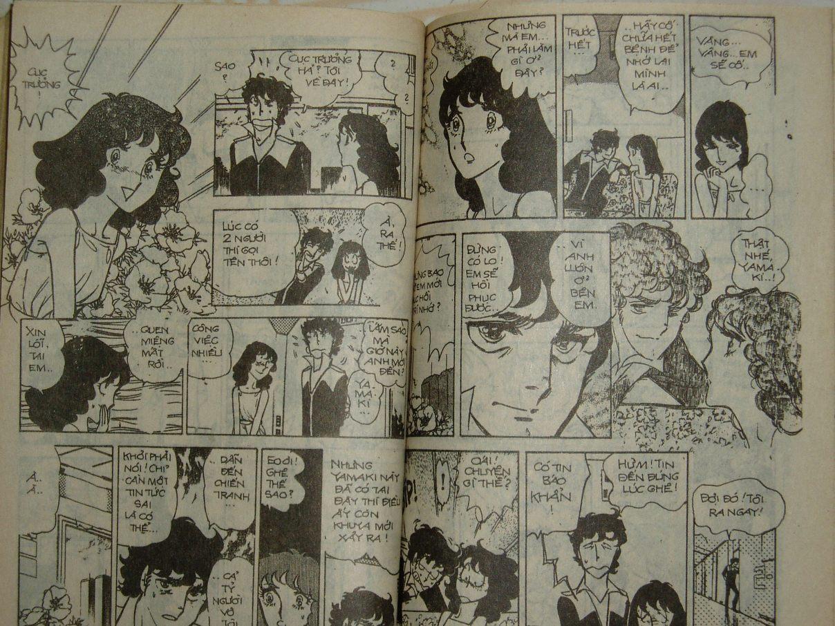 Siêu nhân Locke vol 05 trang 42