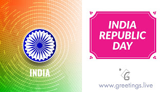 Greetings Live wishes on Indian Republic Day.jpg