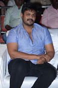 Eedo Rakam Aado Rakam Success Meet-thumbnail-2