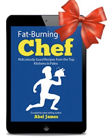 Fat Burning Chef