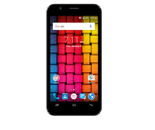 Symphony-xplorer-V100-mobile_Phone_Price_BD_Specifications_Bangladesh_Reviews