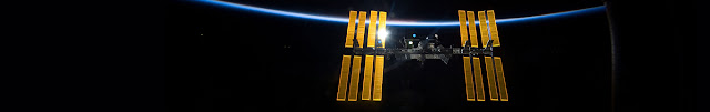 http://www.nasa.gov/sites/default/files/styles/card_page_banner/public/iss-new-banner-1366.jpg?itok=LG4rurPZ