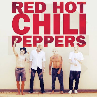 red-hot-chili-peppers-italia-2017