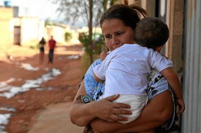 Deficit habitacional atinge 125 mil brasilienses e aumenta a cada ano