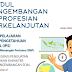 MODUL PKB IPS SMP 2017 KK A s.d KK J