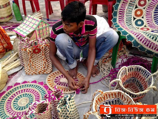 Bangladeshi Bangla Blog ম ল য ৩ ক ট ৬৫ ল খ