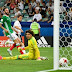 Germany beat Mexico 4-1 to reach Confed Cup final