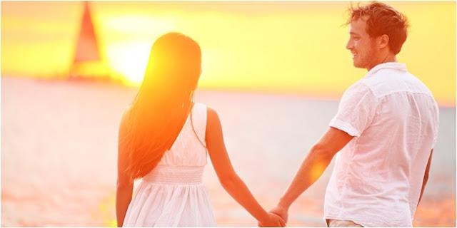 Inilah 9 Sifat Seorang Pria Sejati, Apakah Kamu Sudah Termasuk Pria Sejati?