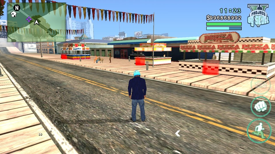 Gta  How Many Cars Can You Save