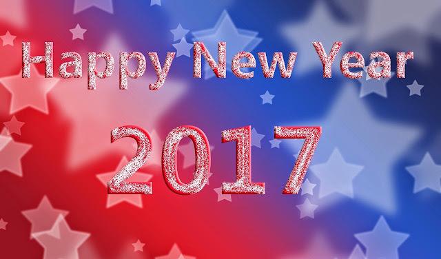 año-Nuevo-2017